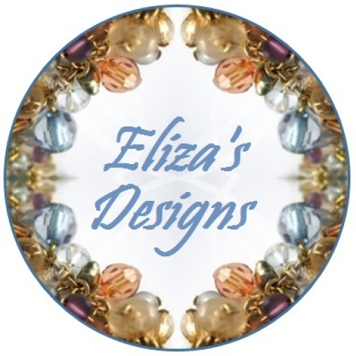 Eliza's Designs picture