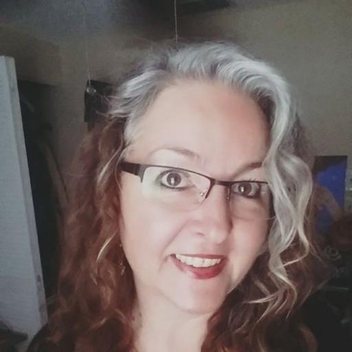 Danita Lyn profile picture