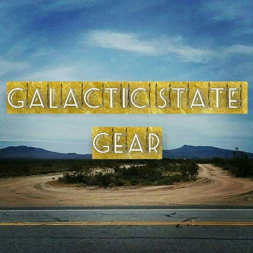 Photo de profil de Galactic State Gear