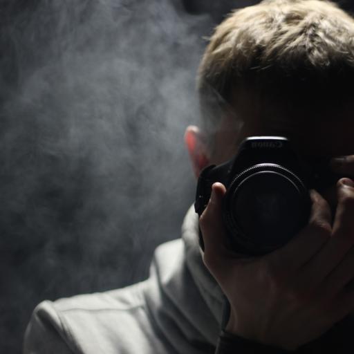 Dmitry Milk profile picture