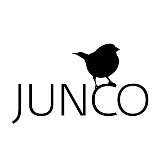 JUNCO design picture