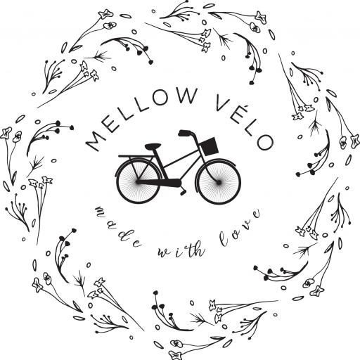 Mellow Vélo Crafts profile picture