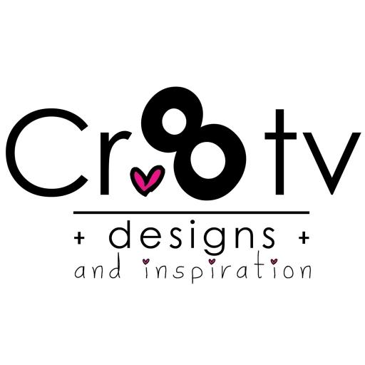Cr8tv Designs profile picture