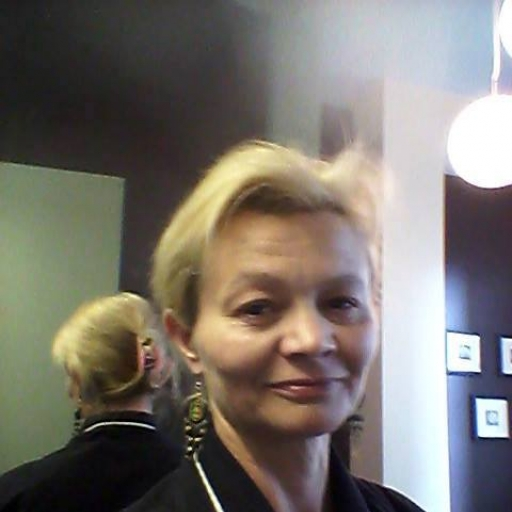 Photo de profil de Jacqueline
