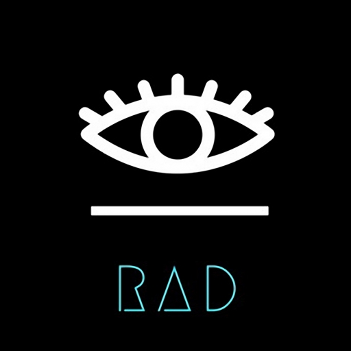 RAD by Massimo Di Stefano picture