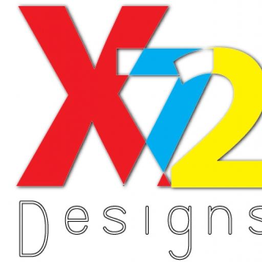 Marga Engelhardt | X72 Designs picture