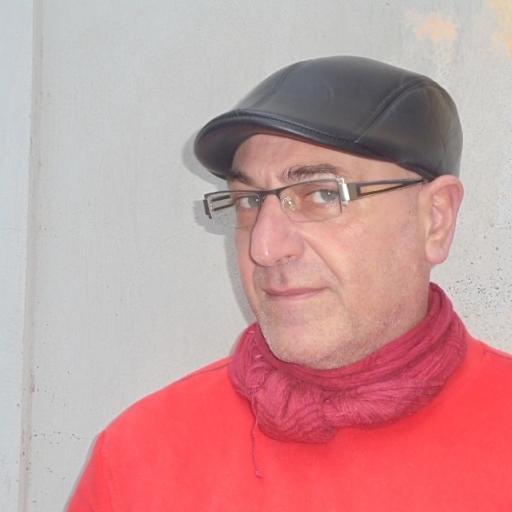 CLAUDIO PARENTELA profile picture