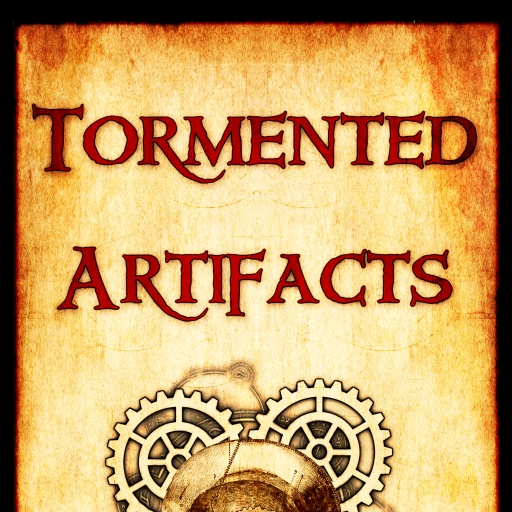 Tormented Artifacts picture