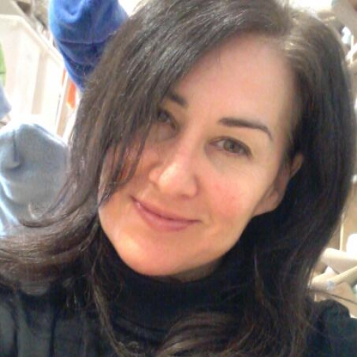 Julie Thibault profile picture