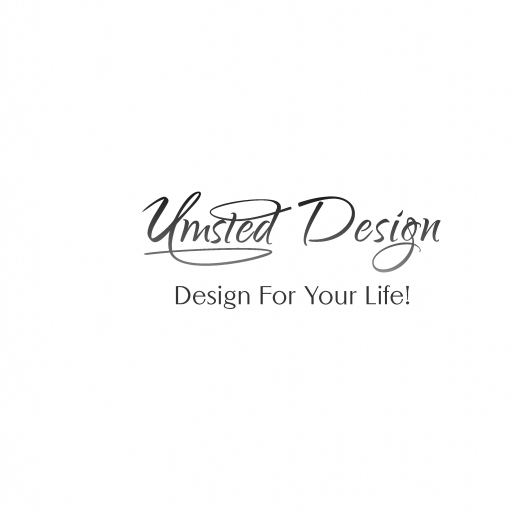 Umsted Design profile picture