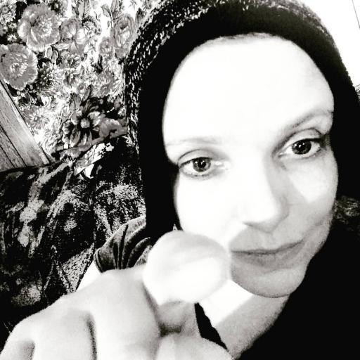 Eve's Underground profile picture