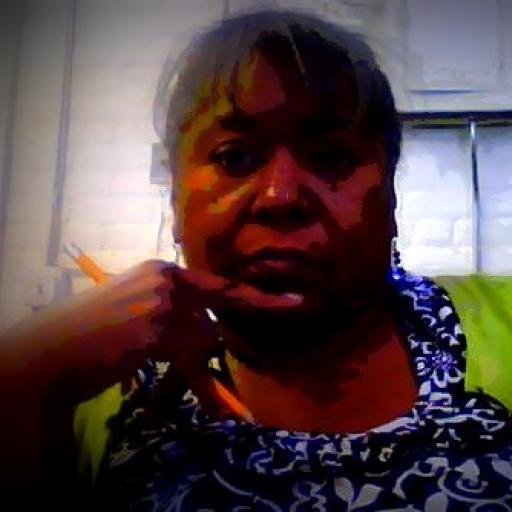 Denise Moore profile picture