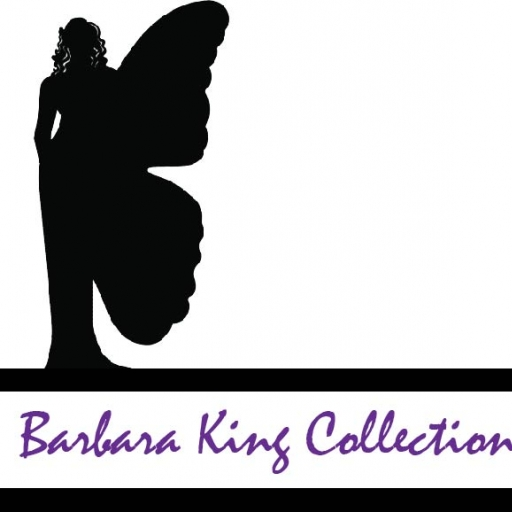 The Barbara King Collection picture