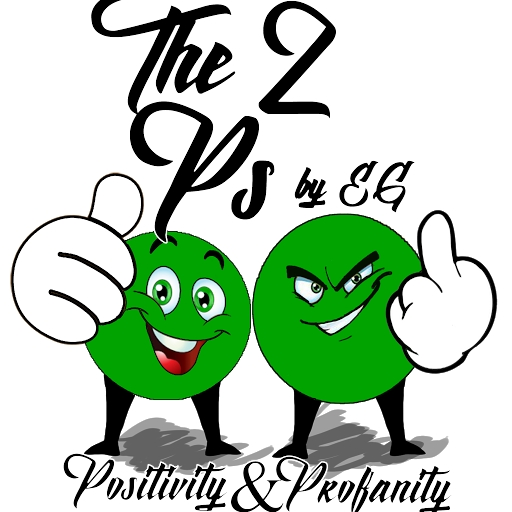 The 2 Ps by EG picture