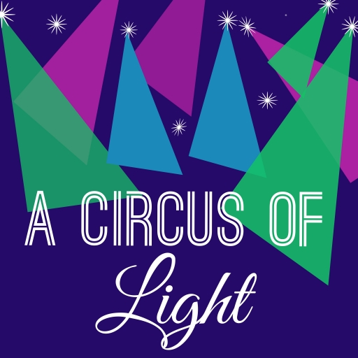 A Circus of Light picture