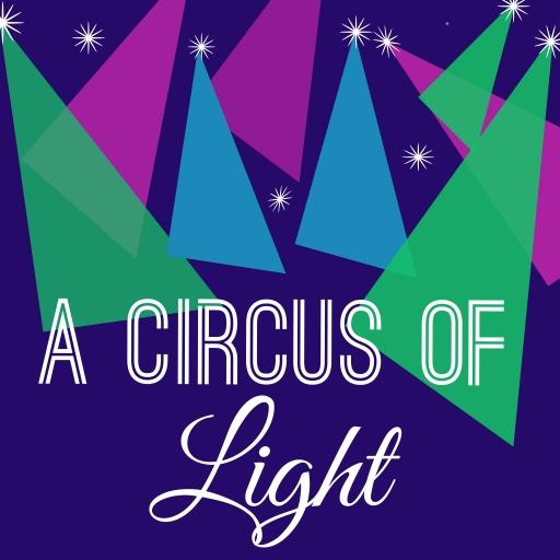A Circus of Light photo