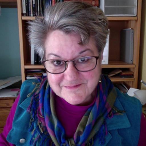 Kristin Doner profile picture