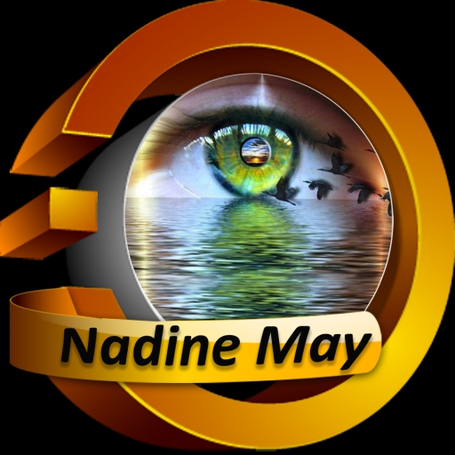 Nadine May photo