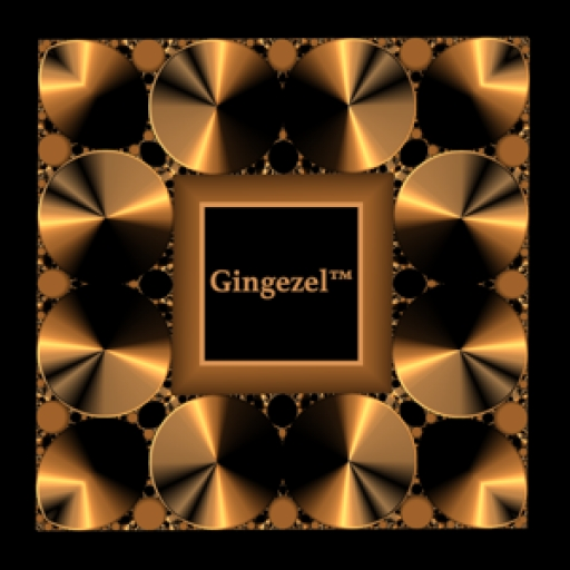 Gingezel picture