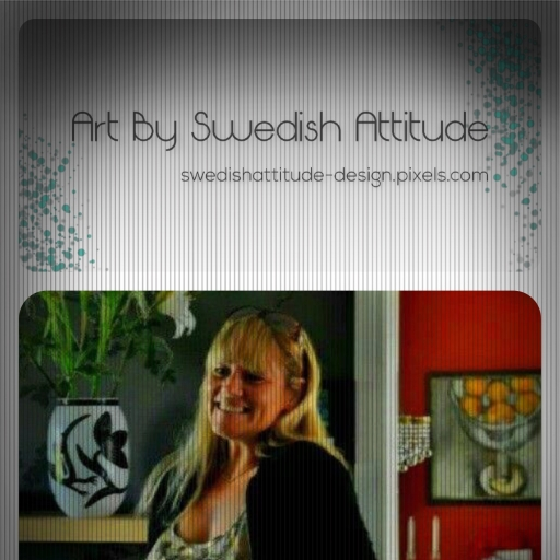 Swedish Attitude Design photo