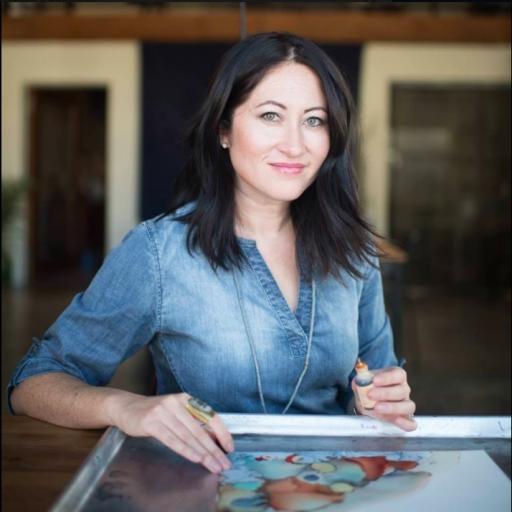 Karen Ruane Studio profile picture