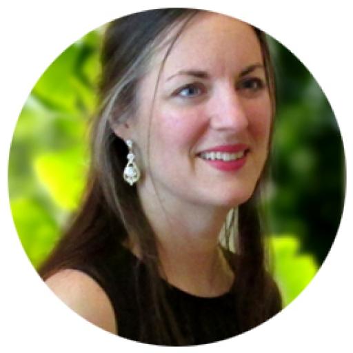 Atelier RenéeRose profile picture