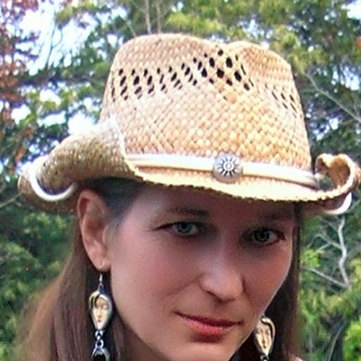 Deborah Smith profile picture
