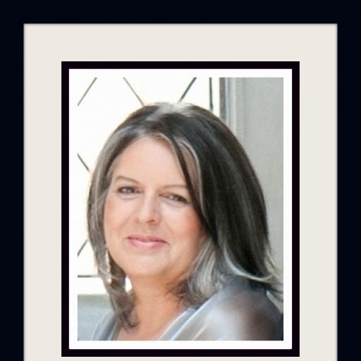 Jill Alexander Art & Design picture