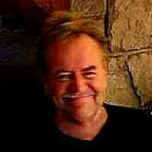 Roland Hagendorff profile picture