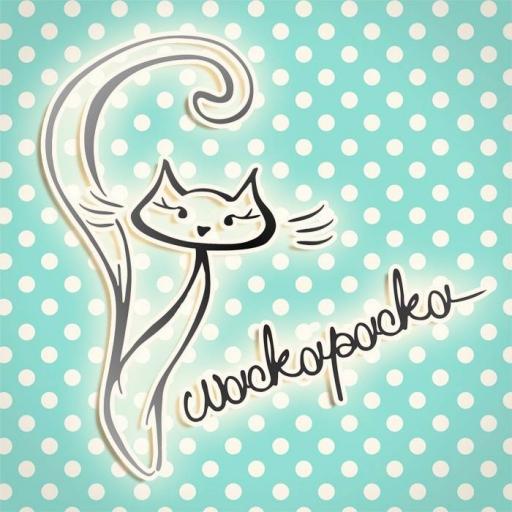 Wackapacka profile picture