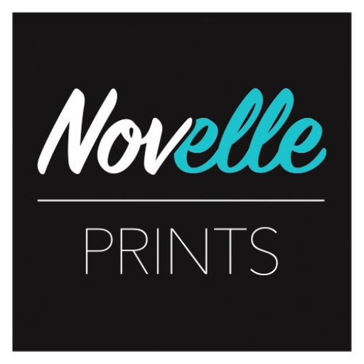 Photo de profil de NovellePrints