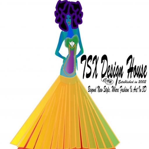 Photo de profil de TSX Design House by:Ebony Adell
