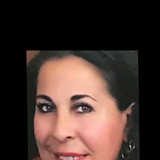 Valentina Hernandez, III. profile picture