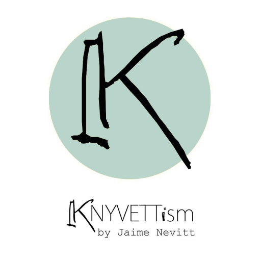 KNYVETTism by Jaime Nevitt picture