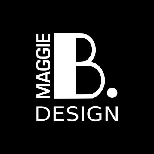 Maggie B. Design picture