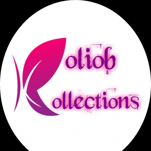 Photo de profil de KoliOb Kollections
