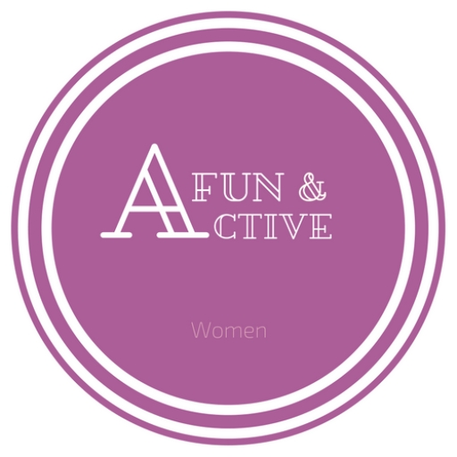 Photo de profil de Fun & Active