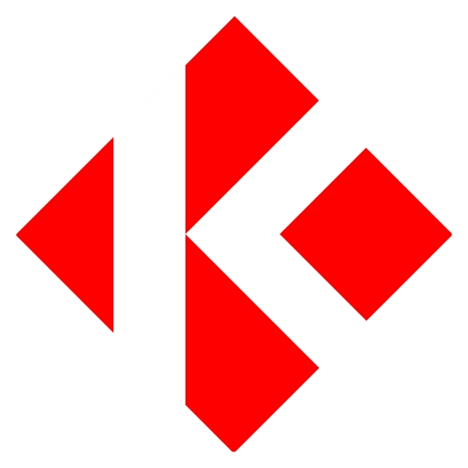 Knelstrom Ltd profile picture