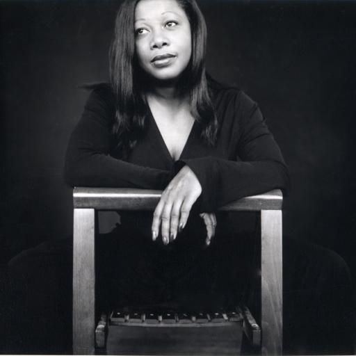 Claudella Gillies photo