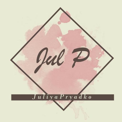 JulP picture
