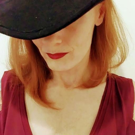 Photo de profil de LindaJules - CleverFoxArtWear