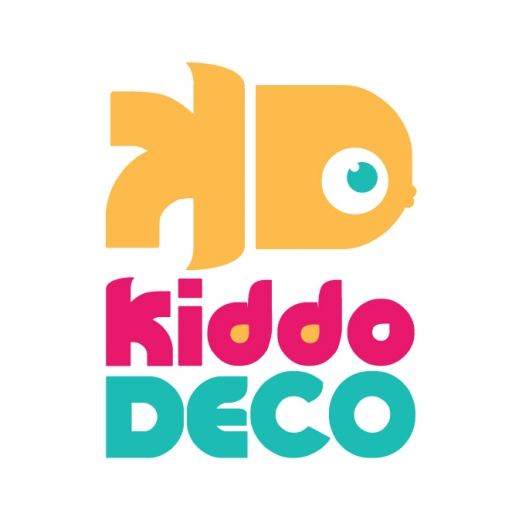 Kiddo Deco picture