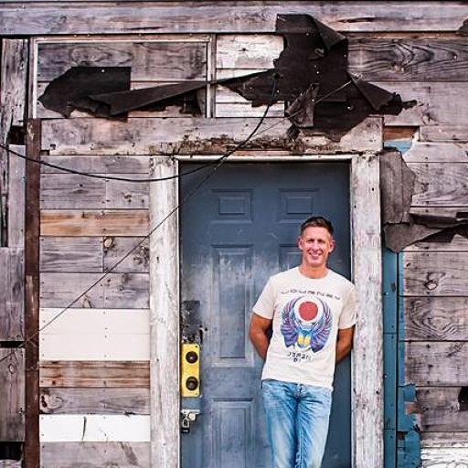 Chuck Redick profile picture