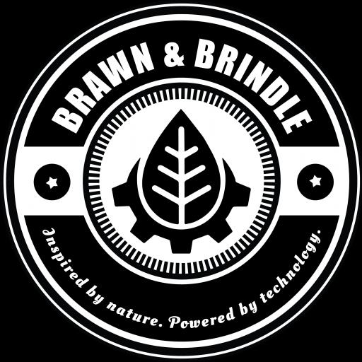 Brawn & Brindle picture