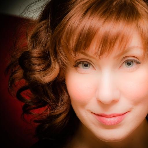 Karen Tyrrell picture