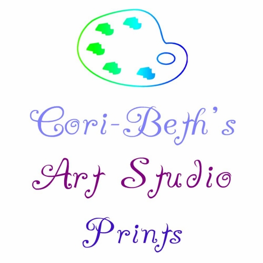 Cori-Beth Art Studio Prints photo