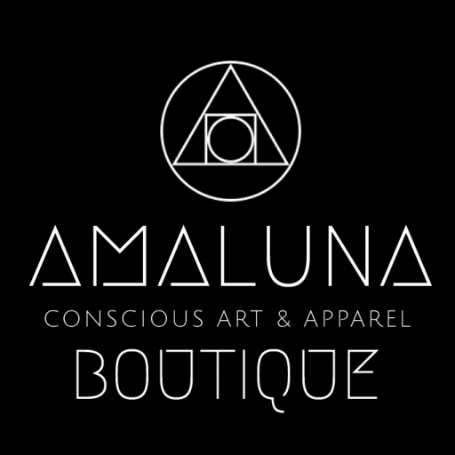 Amauna Boutique profile picture