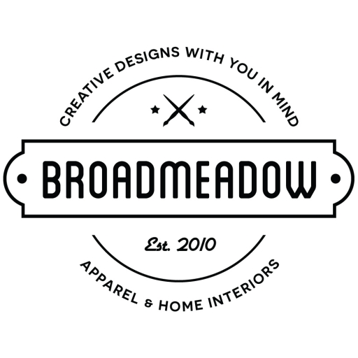 Photo de profil de Broadmeadow Creative