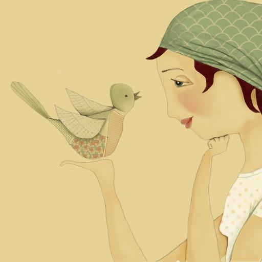 Daisylou Design profile picture