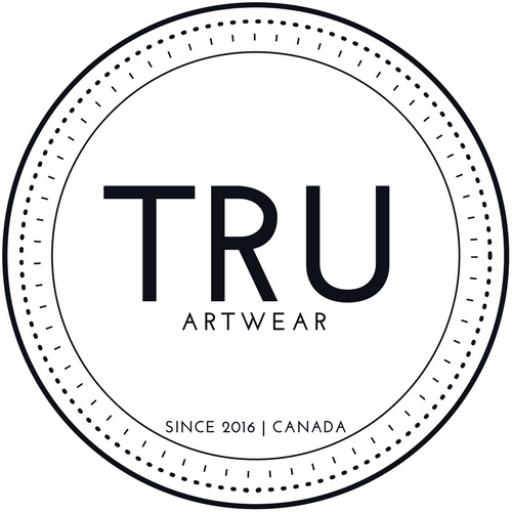 Nadia Bonello~  Tru-Artwear Home profile picture